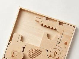 wooden toys kids