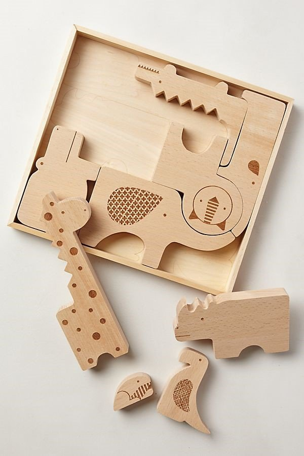 wooden toys kids